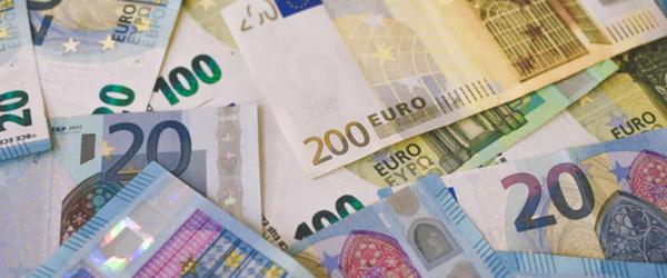 Funding Highlights - 1 September 2021 - Holland FinTech