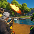 Epic Games' App Store Battle: Why its Past Defines its Present