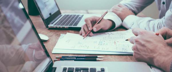Analysis & Opinion Highlights - 30 August 2021 - Holland FinTech