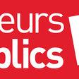 JRI Acteurs publics TV (H/F) (Neuilly sur Seine)