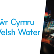 Radar innovation prevents sewer flooding in Wales