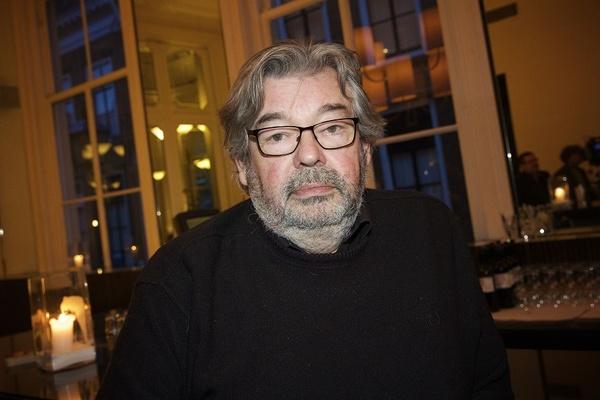 Maarten van Rossem: 'Ongevaccineerd ben je een gevaar voor anderen'