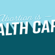 Chip in for Texas Abortion Funds