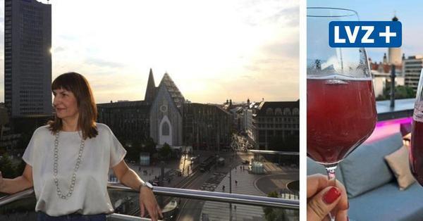 Rooftop-Bars im Test - das sind die besten Dachterrassen-Lokale der Stadt