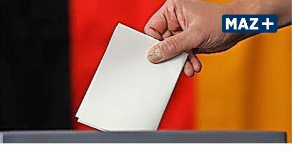 Die Kandidaten im Wahlkreis 62 erzählen über ihre politischen Anfänge