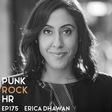 Mastering Digital Body Language with Erica Dhawan