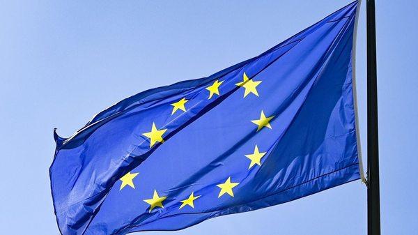 EU-Außenministertreffen in Slowenien: Afghanistan und China auf der Themenliste