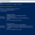 Customizing Endpoint Protection Recommendation in Azure Security Center - Microsoft Tech Community