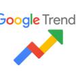Google Trends veröffentlicht spannende Statistiken zum 15. Geburtstag