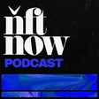 How Christie's Learned to Love NFTs with Noah Davis - nft now podcast