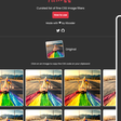 FilterSS - A curated list of CSS image effects | Product Hunt