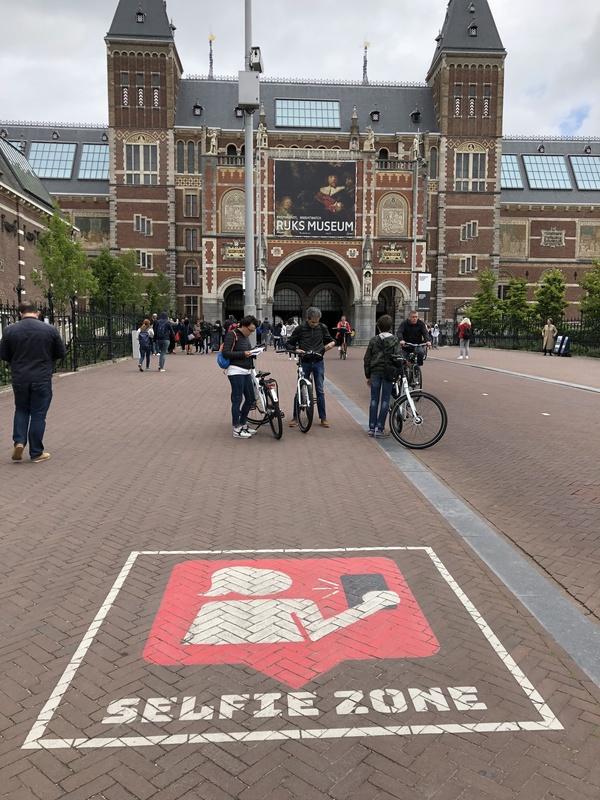Amsterdam cc-francispisani