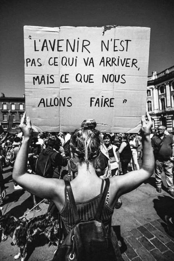 Photo Sud Bourguette