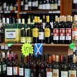 """""""Comprehensive restrictions"""" needed to protect young from marketing, says Alcohol Focus Scotland"""