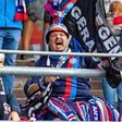 Holstein Kiel zur Topspiel-Zeit gegen den HSV und Werder