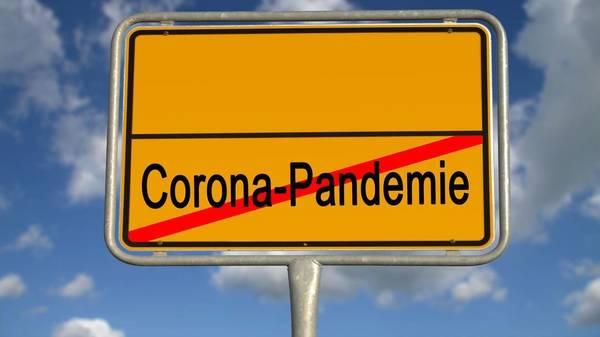 Corona-Ende im Frühjahr 2022 – wie realistisch ist das? Ein Faktencheck