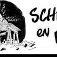 Blog de Schvartz