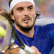 Tennis Players Want a Choice About Vaccination; Tours Encourage It - The New York Times