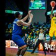 Innovative partnership between FIBA and Bitci set to elevate fan experience - FIBA.basketball