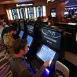 Sports gambling giants back new online betting initiative in California