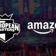 Amazon secure naming rights to League of Legends European Masters - Dexerto