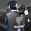 Pac-12 to Allow Athletes to Use Highlights for NIL Deals