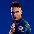 Inter secure DigitalBits sleeve sponsorship in €85m 'product partnership deal' - SportsPro Media