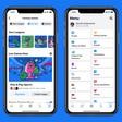 Facebook enters the fantasy gaming market – TechCrunch