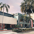 Beverly Hills Police Accused of Racial Profiling on Rodeo Drive