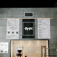 Build-Outs Of Coffee: Rattlesnake Cafe In Broken Arrow, OK