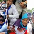 Popular Front Demands Judicial Investigation In Delhi Civil Defence Worker's Rape And Murder Case