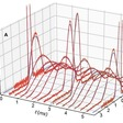 Putting a new theory of many-particle quantum systems to the test