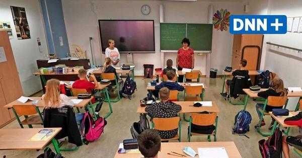Schulstart in Sachsen – was auf Eltern und Schüler zukommt