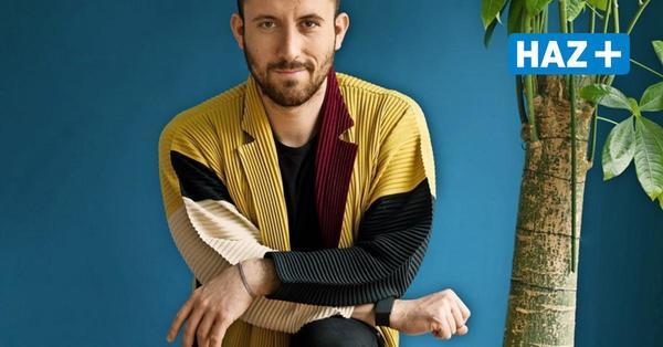 Igor Levit erhält Staatspreis und veröffentlicht neues Album