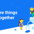 Chanty – Team Communication and Collaboration Software