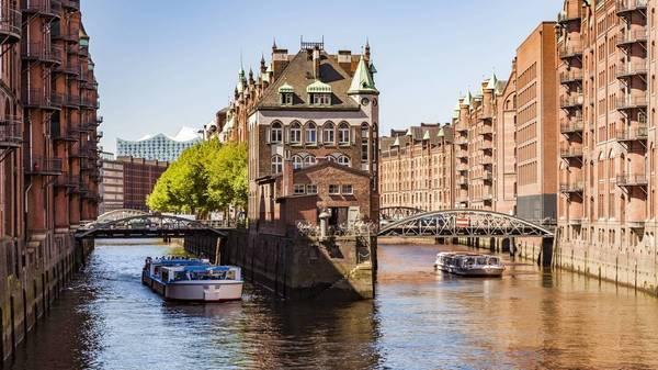 Nachhaltiger, sicherer, günstiger: So will sich der Deutschlandtourismus verändern