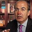 Descubren nexos entre Felipe Calderón y el huracán Grace