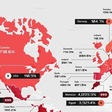 The Countries That Pay The Most And Least For A Tesla, Visualized - Digg