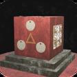 Mystery Box - Hidden Secrets | @itch.io