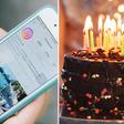 Instagram doğum günü zorunluluğu ile gündemde!
