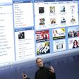 Apple'ın az bilinen, kısa süreli sosyal medya macerası: Ping