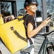 France's 15-Minute Grocery Delivery Startup Cajoo Raises $40M as eGrocery Space Grows
