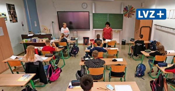 Schulstart in Sachsen 2021 – Testen, Impfen, Maskenpflicht