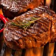 New Research Strengthens Links Between Red Meat and Heart Disease