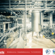 Controlling bacteria in food processing facilities: Q&A with DEFLECTA® CEO Danny Hawks