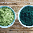Episode 7: Microalgae - Modern Uses of an Ancient Ingredient