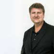 Podcast: A Conversation With Kevin Brown About Innit's Google Cloud Partnership