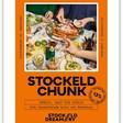 Stockeld Dreamery Raises €16.5 Million for Legume-Based Alternative Cheeses