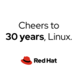 Celebrating 30 years of the Linux kernel and the GPLv2