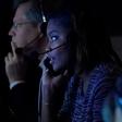 MSNBC President Rashida Jones On Rachel Maddow's New Deal And The Network's Future In Streaming, Social Media And Longform